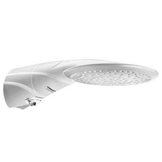 Ducha Elétrica Advanced 7500W Multitemperaturas 220v Lorenzetti